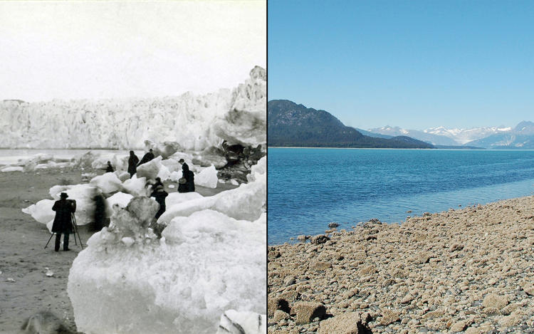 images-of-climate-change-3