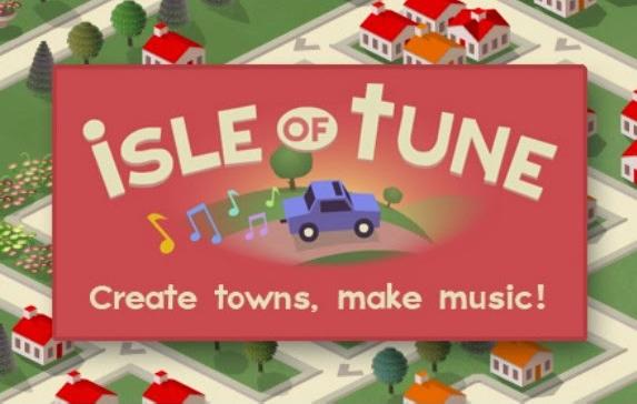 isle-of-tune-4