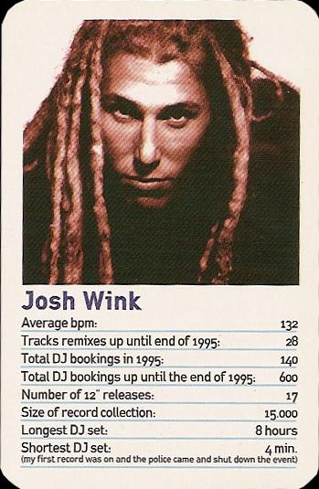 josh-wink_dj-trading-cards-from-1996
