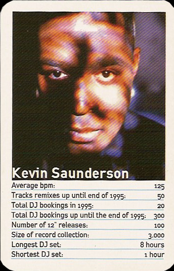 kevin-saunderson_dj-trading-cards-from-1996