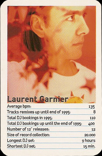 laurent-garnier_dj-trading-cards-from-1996