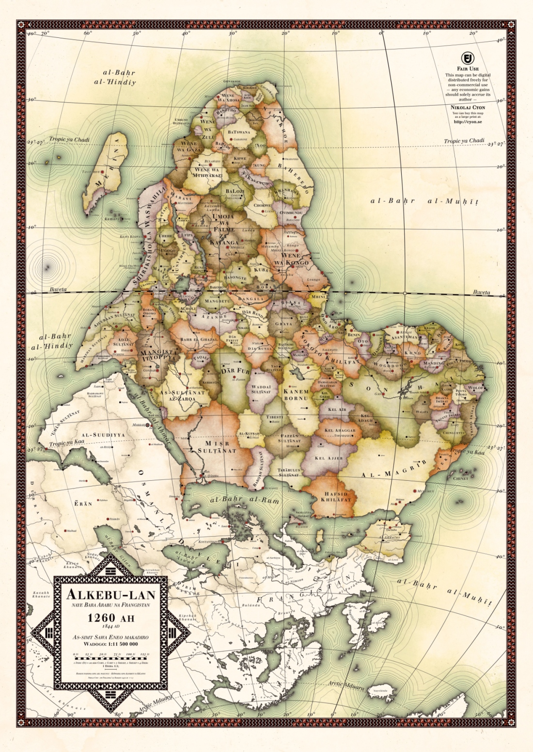 map-of-africa-without-colonists_bln