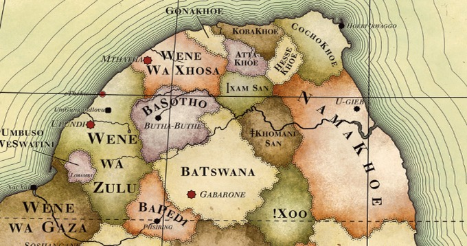 map-of-africa-without-colonists_fb2