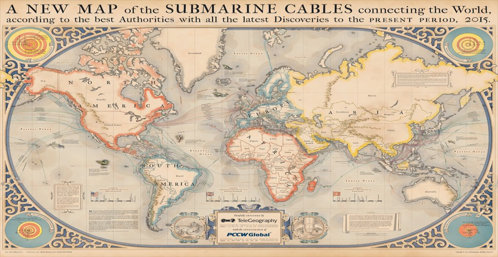 submarine-cable-map-2015-fb