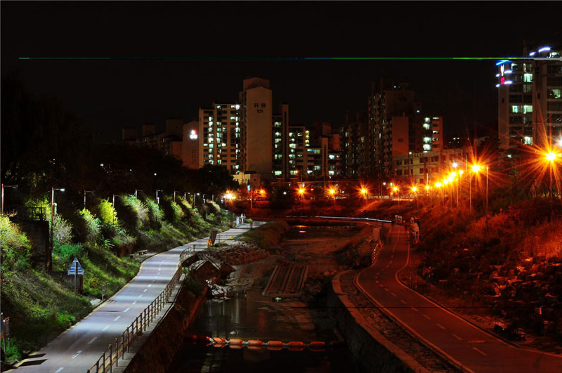 the-difference-between-led-street-lights-and-older-street-lamps