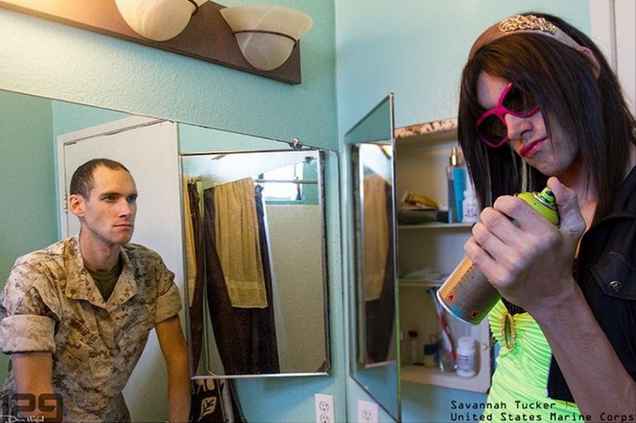 the-real-people-behind-the-uniform-10