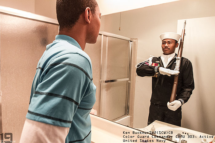 the-real-people-behind-the-uniform-14