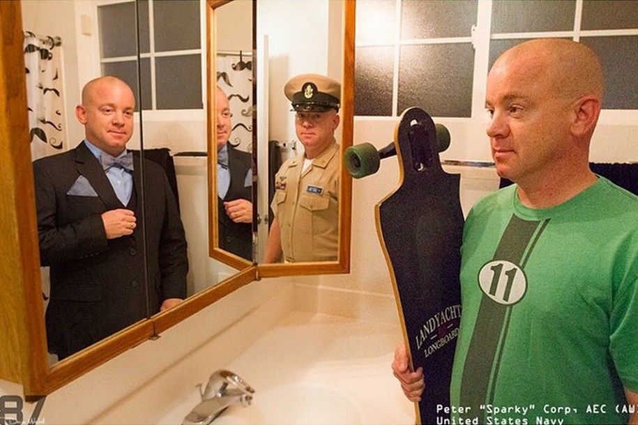 the-real-people-behind-the-uniform-22