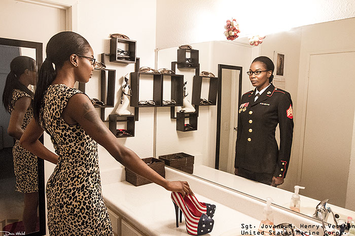the-real-people-behind-the-uniform-8