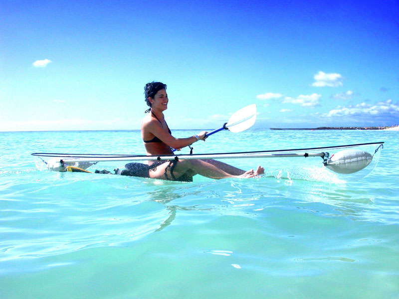 transparent-kayak-by-clear-blue-hawaii
