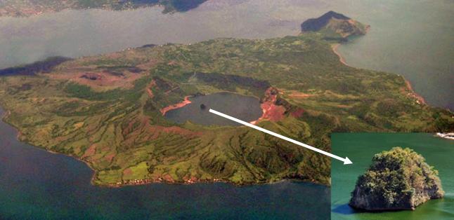 vulcan-point-island-4