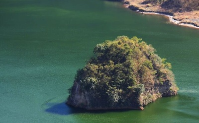 vulcan-point-island-5