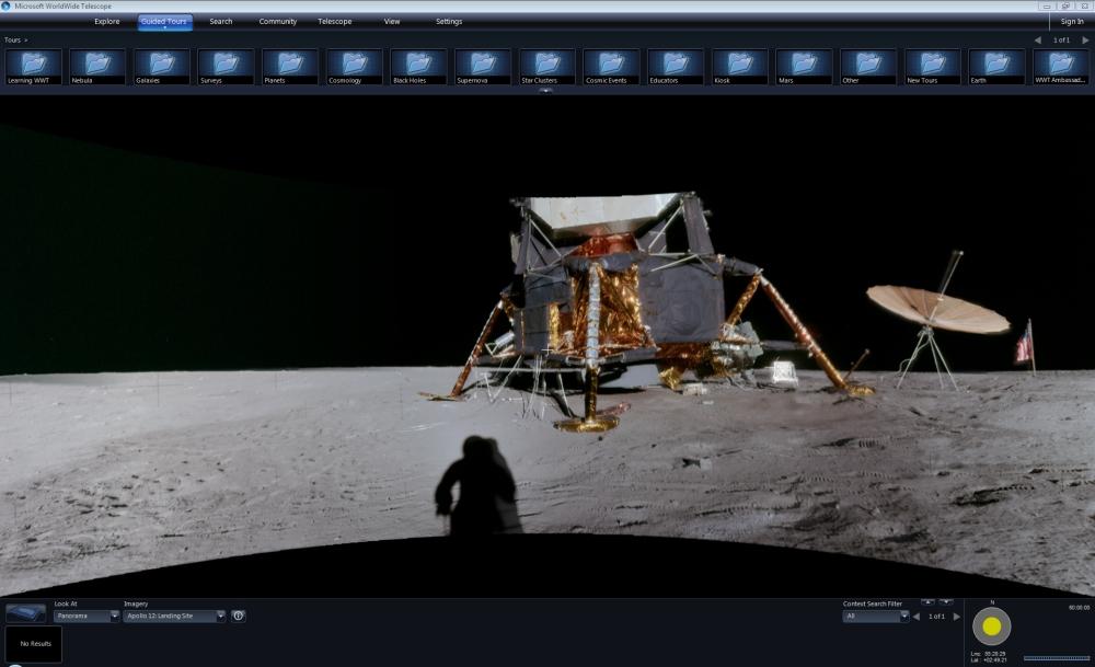 worldwide-telescope1