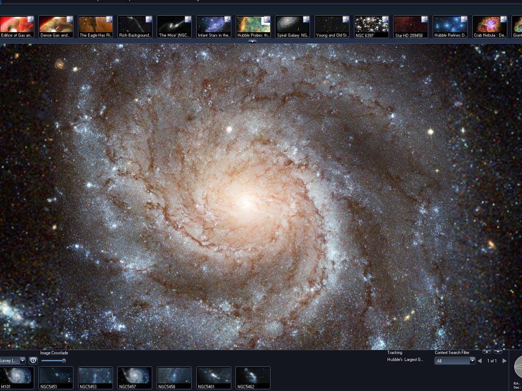 worldwide-telescope10