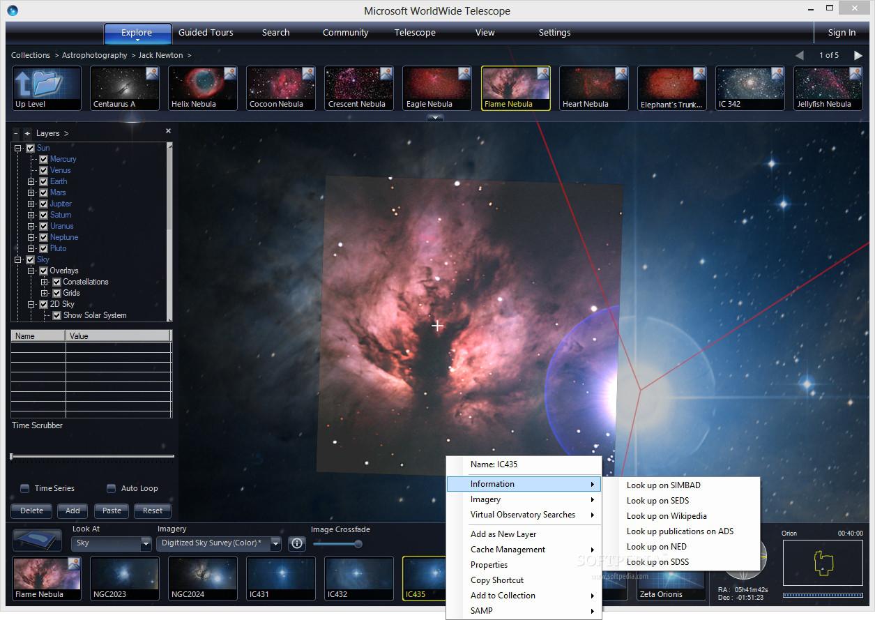 worldwide-telescope5