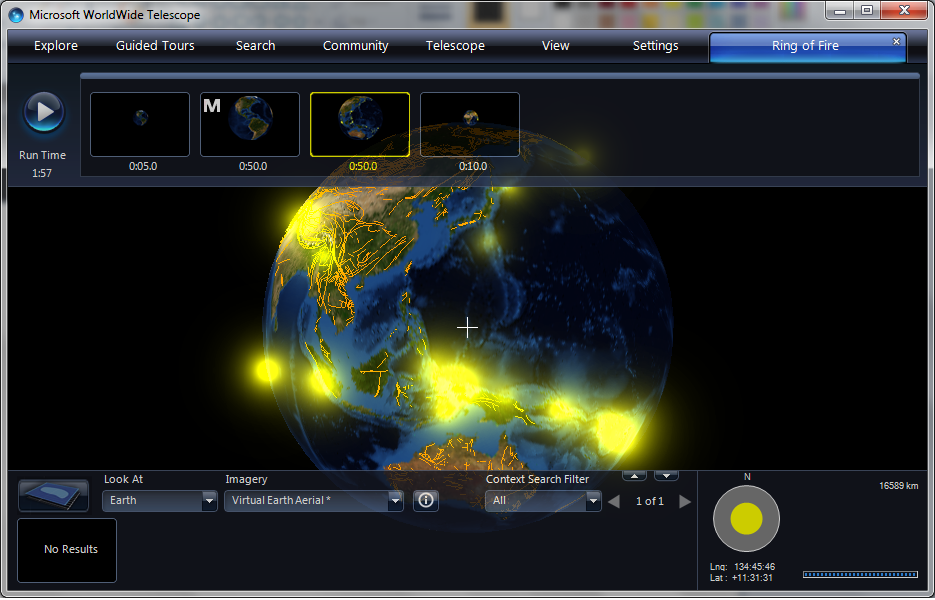 worldwide-telescope6
