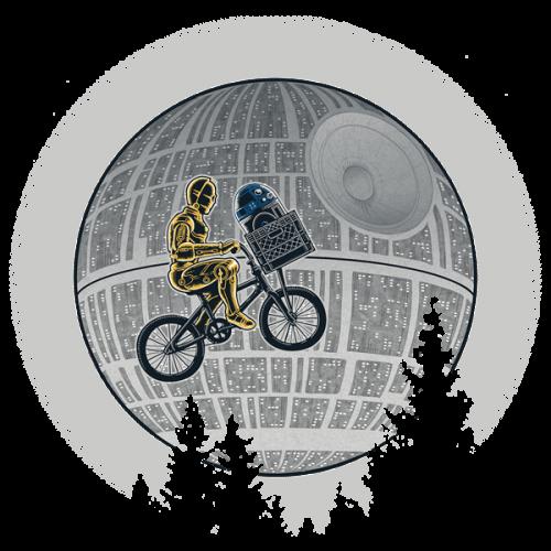 ET-Star-Wars-Mashup-Tee
