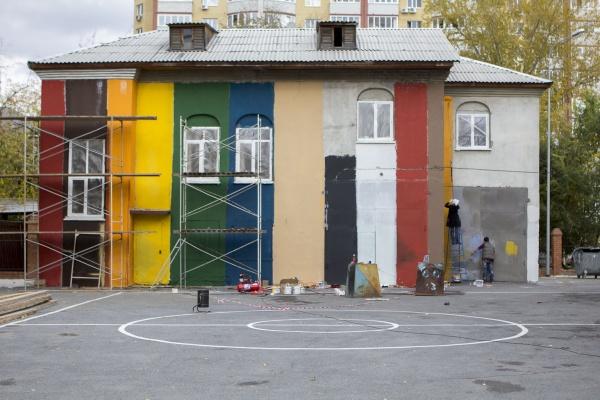 bookcase-street-art_russia-3