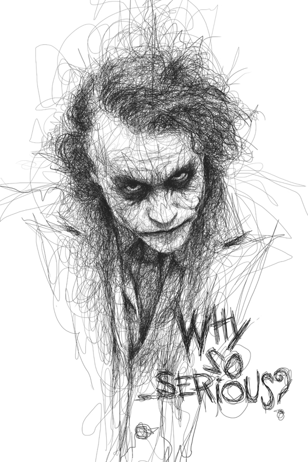 celebrity_scribbles-7