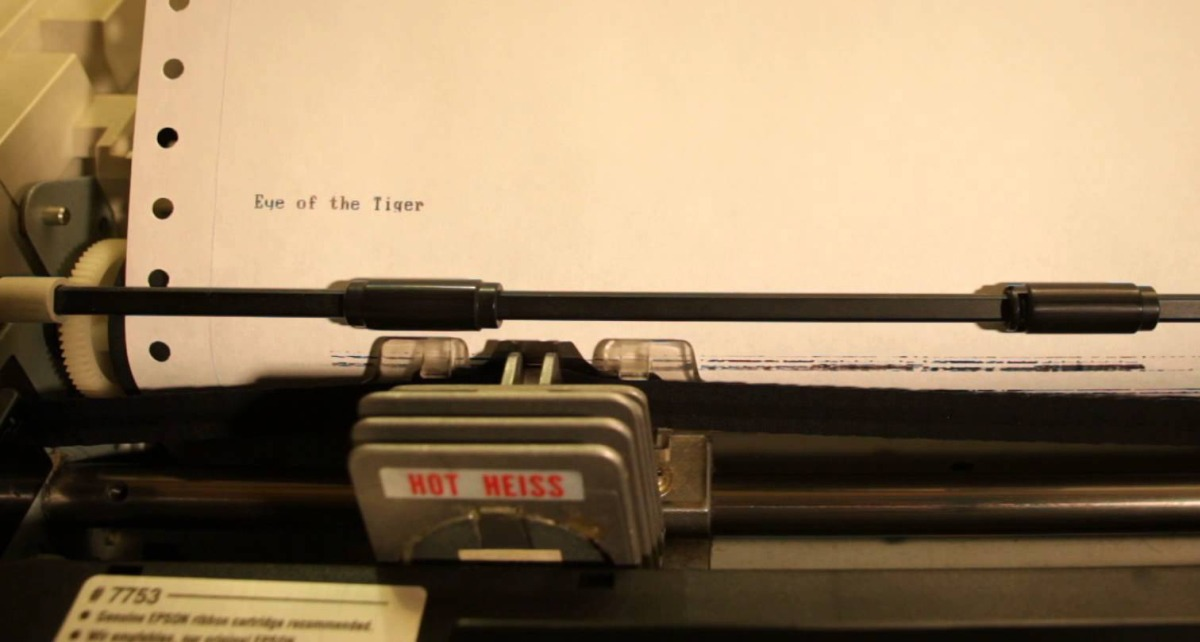 dot-matrix-printer-music_fb
