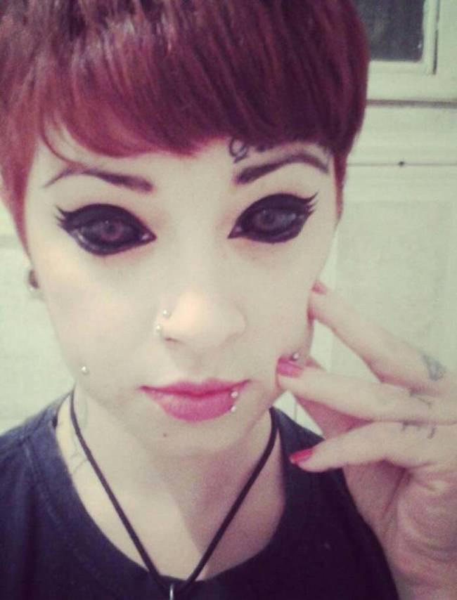 eyeball-tattoos-13