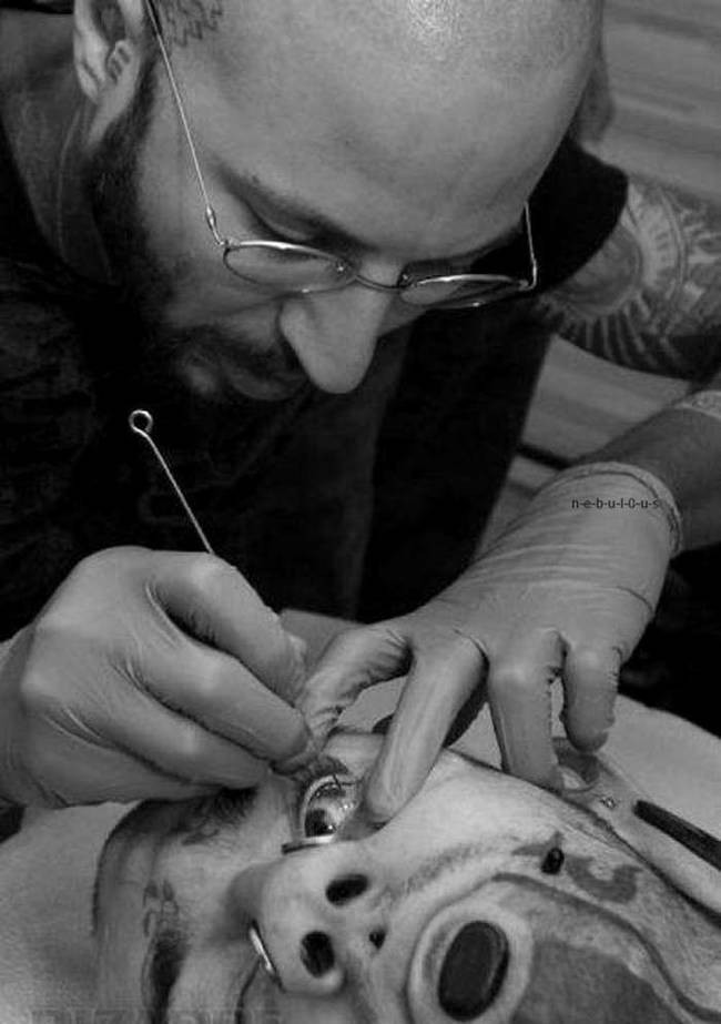 eyeball-tattoos-8