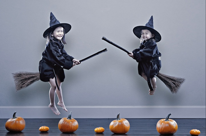 father-photographs-his-kids-in-creative-ways16
