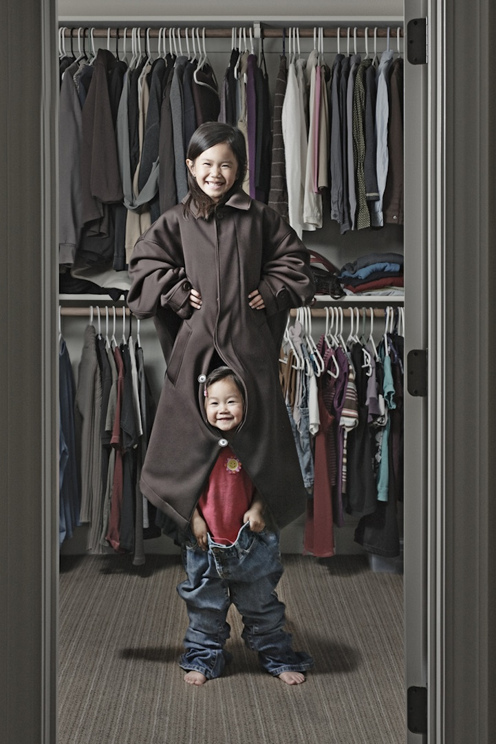 father-photographs-his-kids-in-creative-ways18