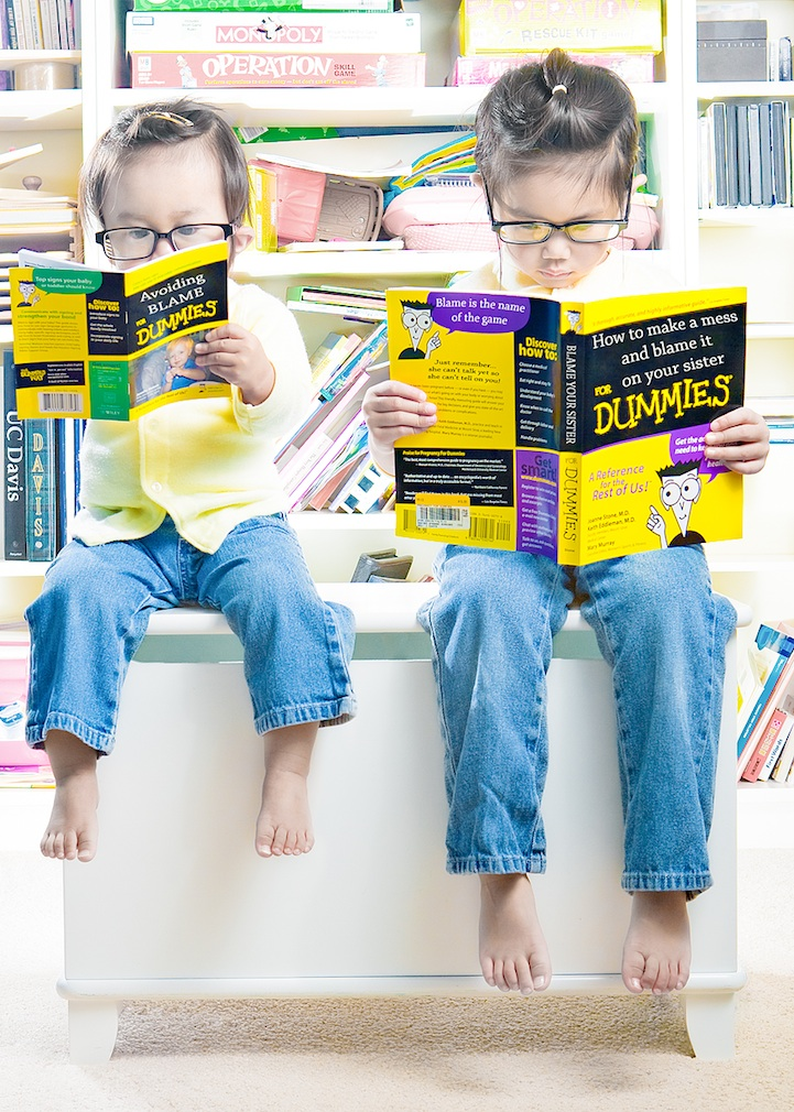 father-photographs-his-kids-in-creative-ways20