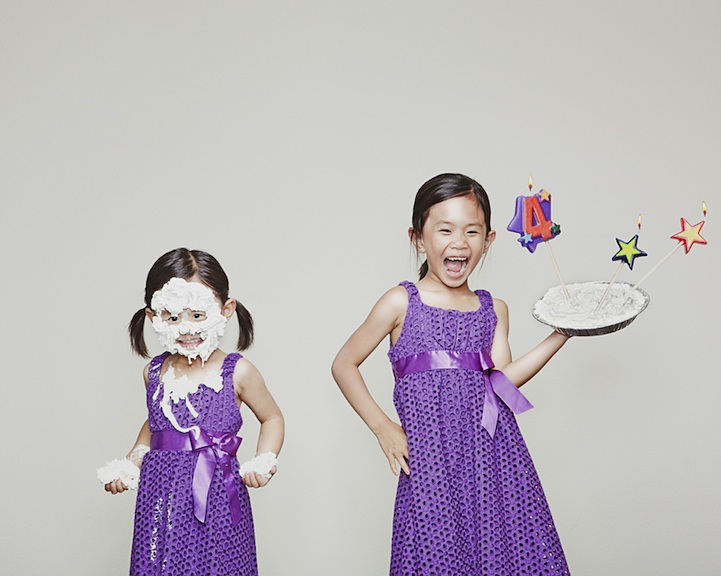 father-photographs-his-kids-in-creative-ways6