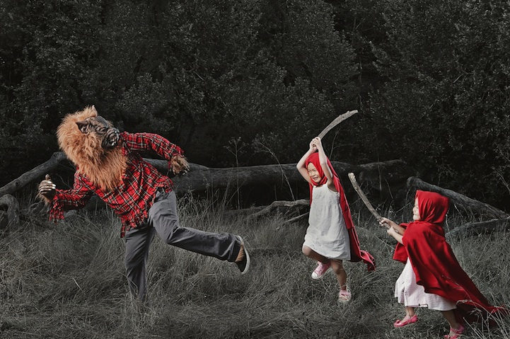 father-photographs-his-kids-in-creative-ways9