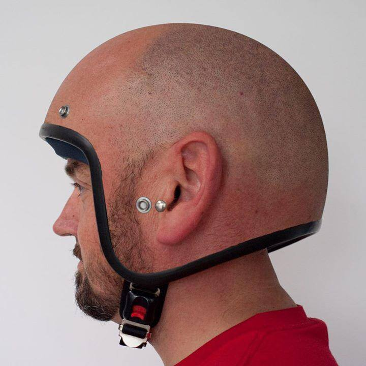 head-helmet