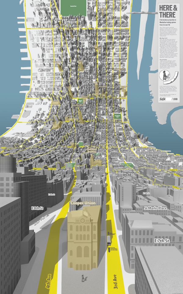 horizonless-projections-of-manhattan-uptown