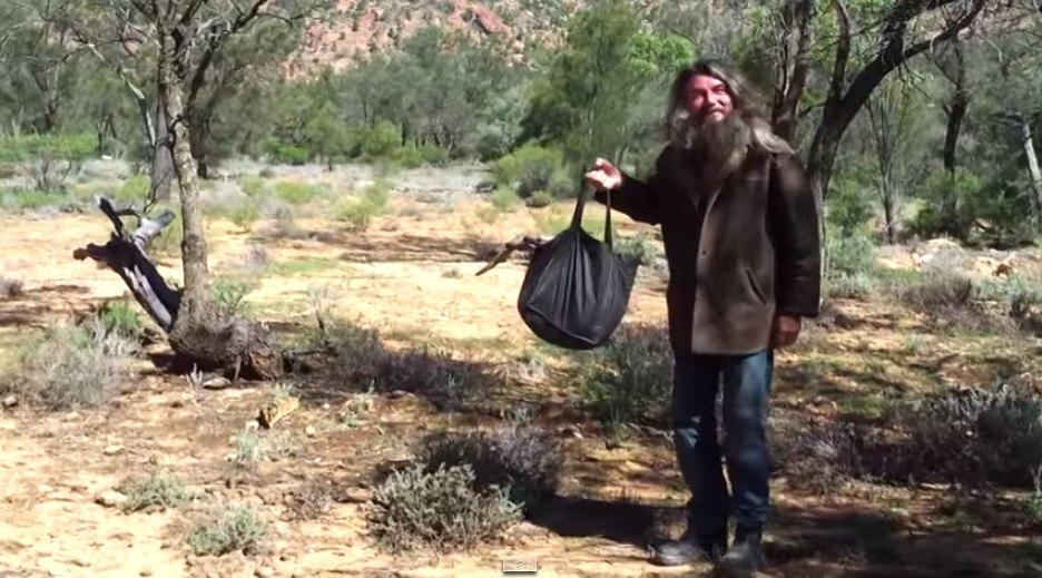 how-to-catch-a-kangoroo