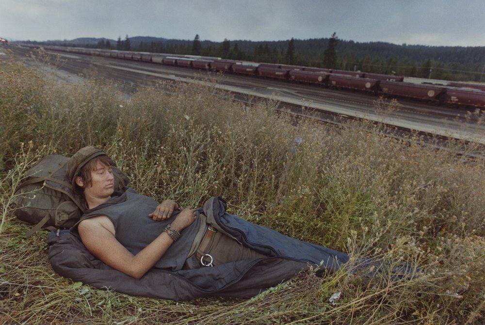 life-of-american-vagabonds-17