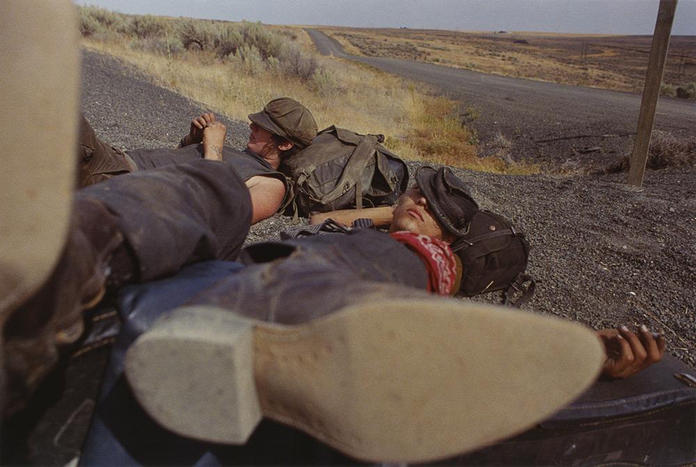 life-of-american-vagabonds-9