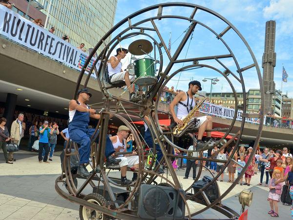 live-music-wheel_3