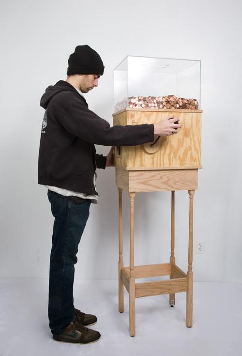 minimum-wage-machine