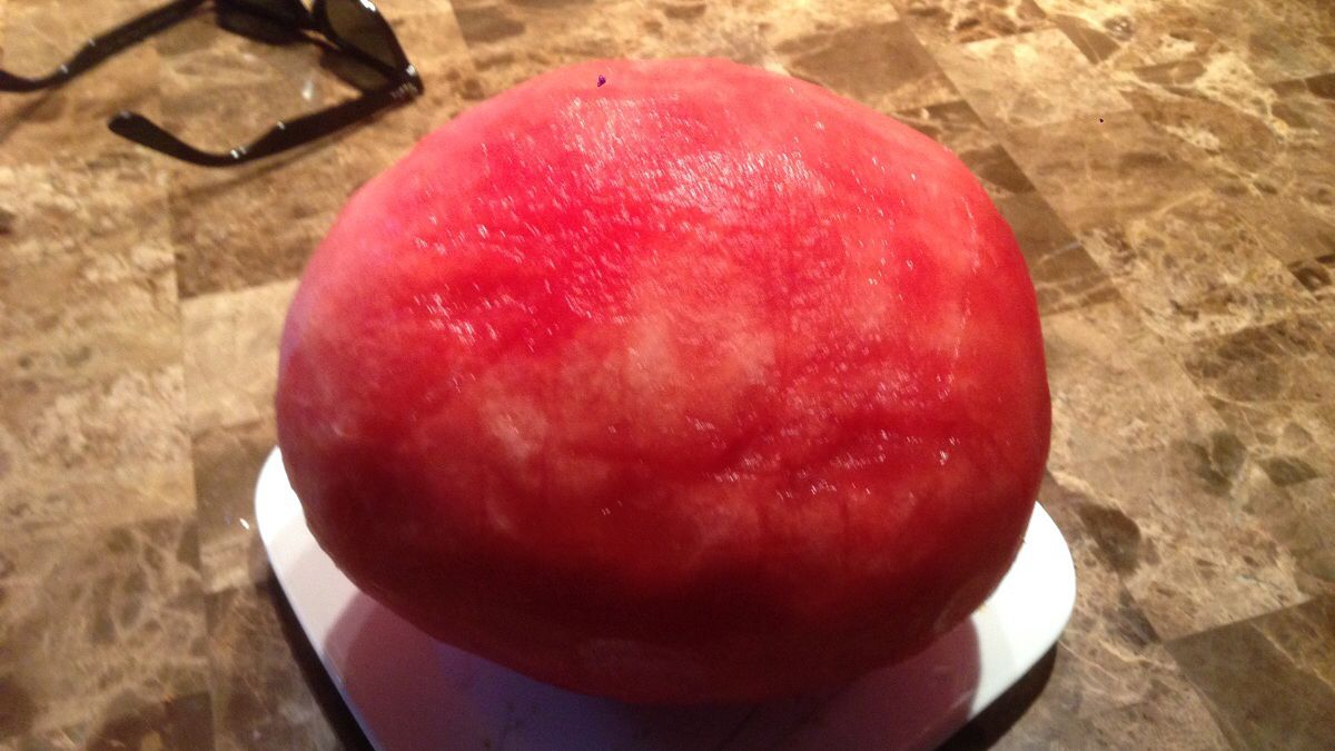 peeled-water-melon_fb
