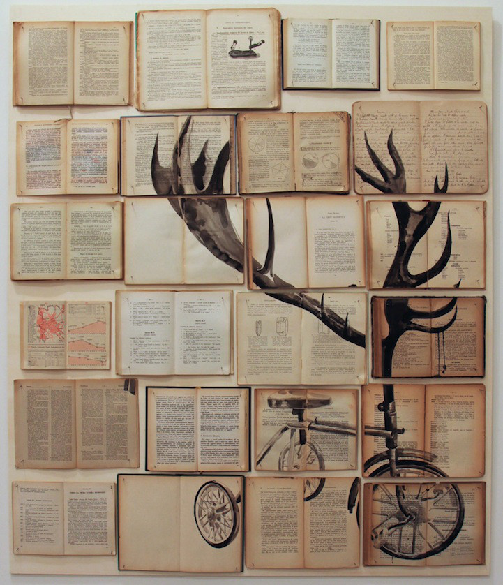 russian-artist-uses-books-as-canvas3