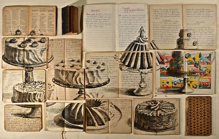 russian-artist-uses-books-as-canvas5
