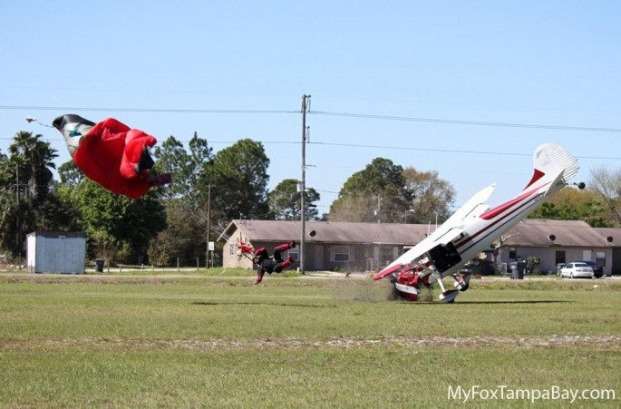 skydiver-and-airplane-collision-11