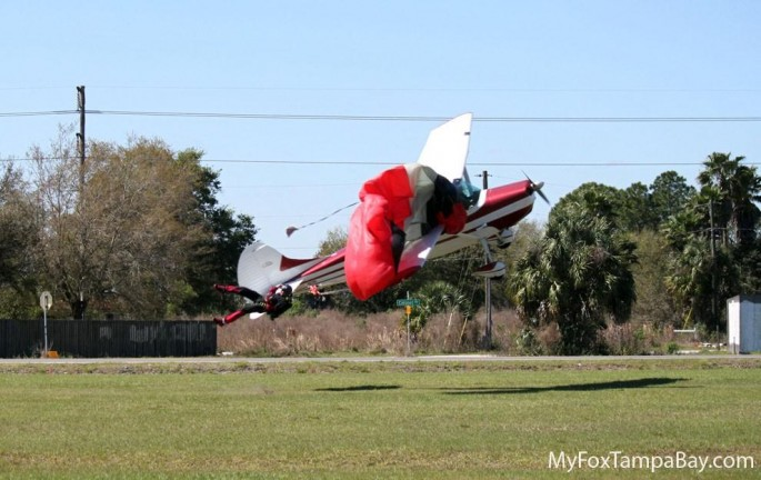 skydiver-and-airplane-collision-5