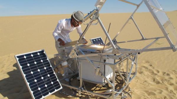 solar_printer