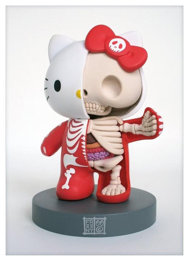 toys-anatomy-1b