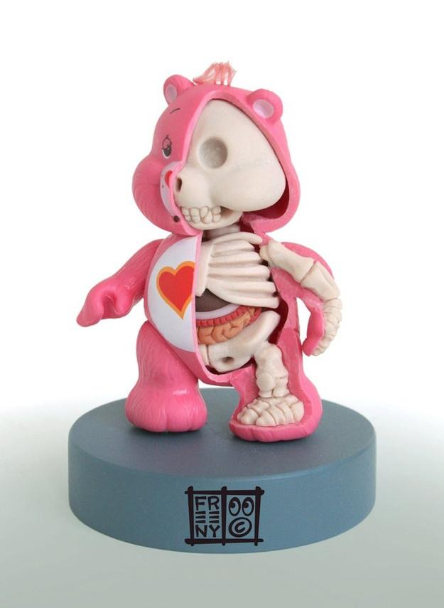 toys-anatomy-5