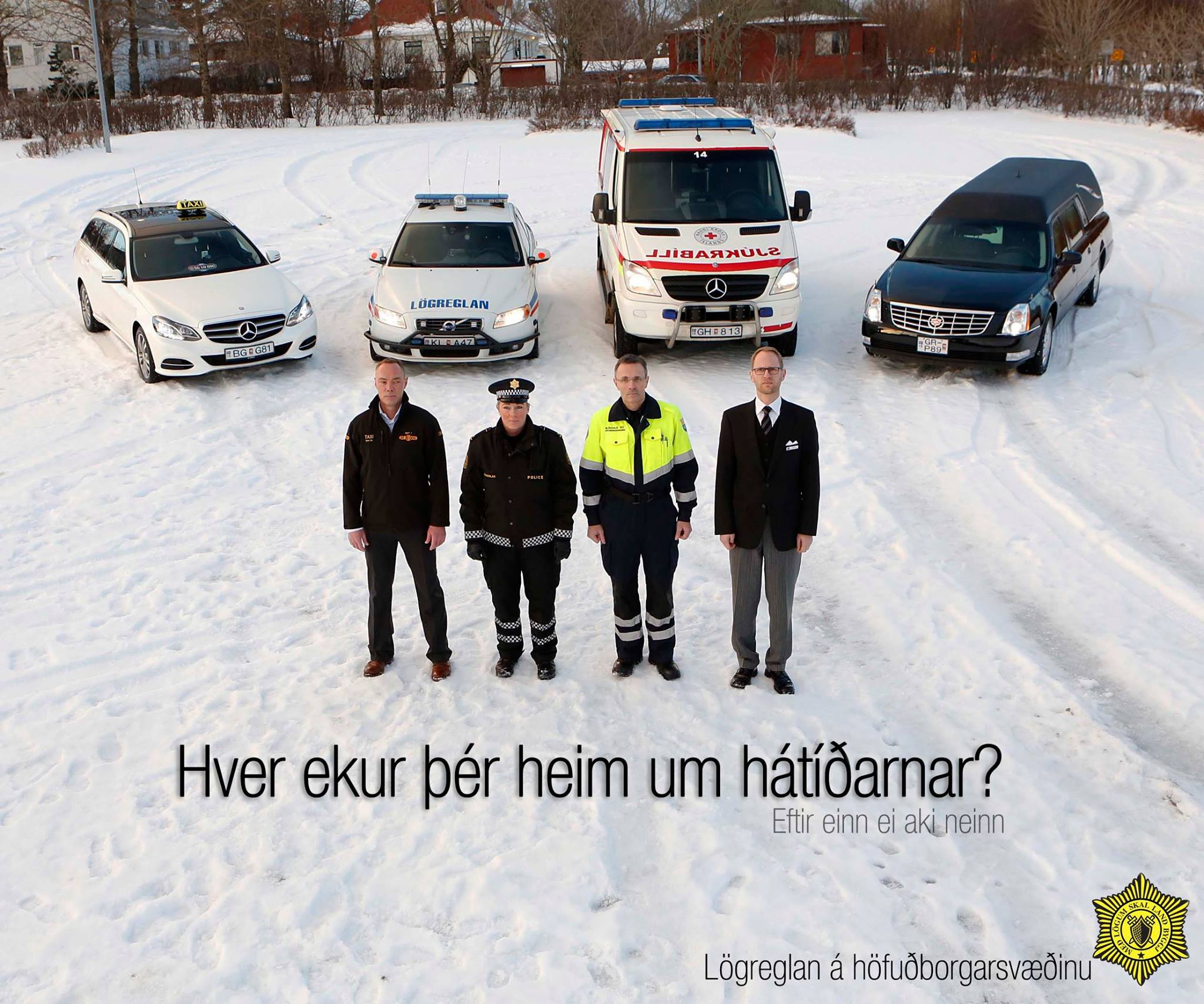 who-will-drive-you-home-icelandic-advert