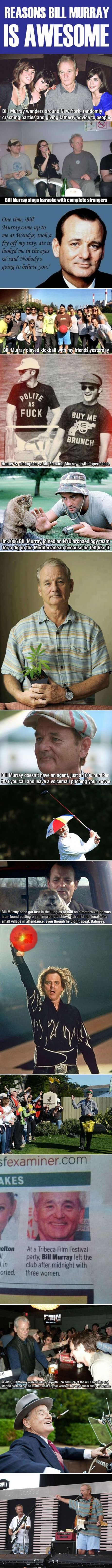 why-bill-murray-is-awesome_3