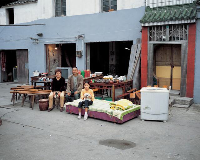No. 118 Hexi Street, Xushe Town, Yixing City, Jiangsu Province