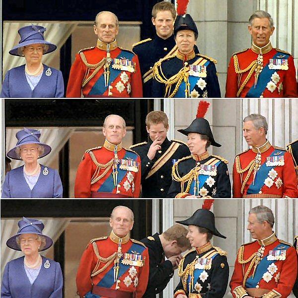 anatomy-of-a-royal-fart-bg